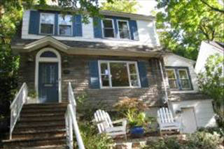 Bergen county comp killers new jersey real estate report for 17 agnes terrace hawthorne nj